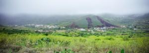 Valle de El Palmar